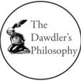 The Dawdler's Philosophy show