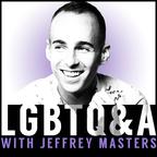 LGBTQ&A show