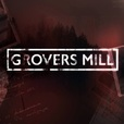 Grovers Mill show
