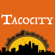Tacocity | Food Stories, Mexican Food & Cooking show