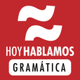 Podcast de gramática en español - Spanish Grammar Podcast show