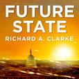 FUTURE STATE show