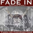 Fade In with Erik Kimrey show