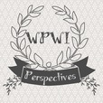 WPWI Perspective show