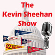 The Kevin Sheehan Show show