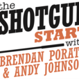 The Shotgun Start show