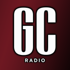 Gamecock Central Radio show