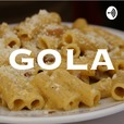 Gola show