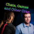 Chats, Games and Other Crap show