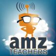 AMZ Teachers Podcast show