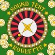 Sound Test Roulette show
