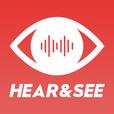 Hear&See show