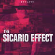 The Sicario Effect show