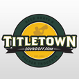 Titletown Sound: A Green Bay Packers Fan Podcast show