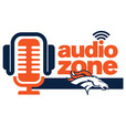 The Broncos Audio Zone show