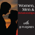 Women, Men & Relationships show