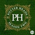 Potter Heads: A Harry Potter Podcast show