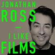 I Like Films with Jonathan Ross show