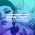 How To Cut It in the Hairdressing Industry show