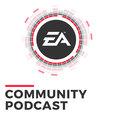 EA Community Team Cast show
