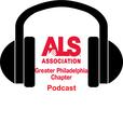 ALS Podcast show