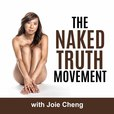 The Naked Truth Movement show