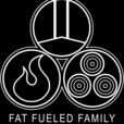 The Fat Fueled Family Podcast show