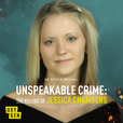 Unspeakable Crime: The Killing of Jessica Chambers show