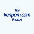 The KenPom Podcast show