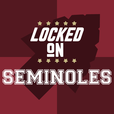Locked On Seminoles - Daily Podcast On Florida State Seminoles Football & Basketball show