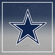 Dallas Cowboys Podcasts show