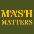 MASH Matters show