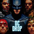 DC Drop - DC Movies, TV, and Comics News show