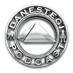 Danestegi Podcast show
