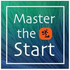 Master the Start show