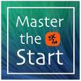 Master the Start show