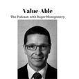 Value-Able The Podcast: with Roger Montgomery show