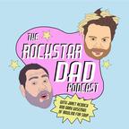 Rockstar Dad Show show