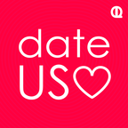 Date Us show