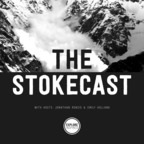 The Stokecast show