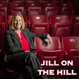 Jill on the Hill show