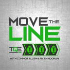 Move The Line show