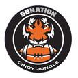 Cincy Jungle show