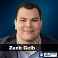 The Zach Gelb Show show