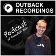 Outback Recordings Podcast: Punk Rock Interviews, Insights & Inspiriation show