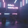 Nelation FM show