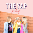 The Yap Podcast show