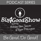 Biz4Good Show show
