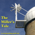The Miller's Tale show