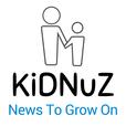 KiDNuZ show